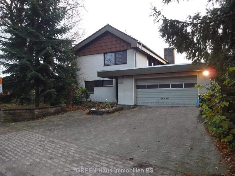 greenhaus immobilien braunschweig ihr spezialist f r